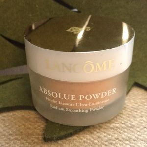 Lancôme Absolue Powder